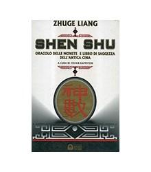Shen Shu. Oracolo Delle...