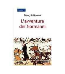 L'Avventura dei Normanni