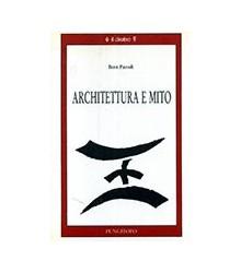 Architettura e Mito