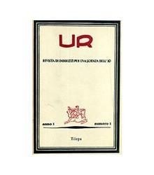 Ur 1927 - Ur 1928 - Krur 1929
