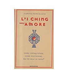 L'I Ching Dell'Amore