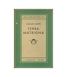 Terra Matrigna