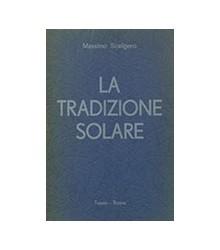 La Tradizione Solare