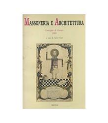 Massoneria e Architettura
