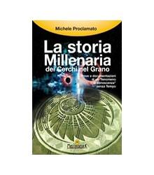 La Storia Millenaria dei...