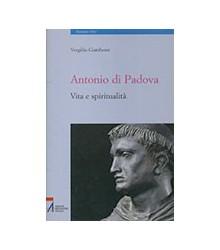 Antonio di Padova
