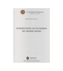 Introduzione all'Economia...