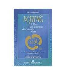 I Ching. Il Libro Dei...