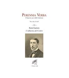 Perennia Verba - 13 René...