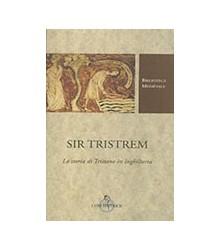 Sir Tristem