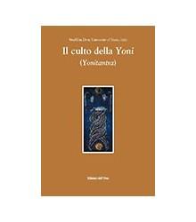 Il Culto della Yoni