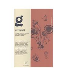 Germogli - anno 5, n° 1,...