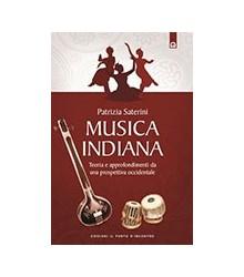 Musica Indiana
