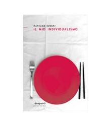 Il Mio Individualismo