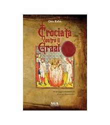 Crociata Contro il Graal