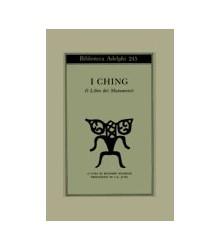 Ching. Il Libro Dei...