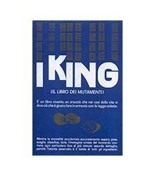 I King. Il Libro Dei...