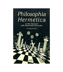 Philosophia Hermetica - Le...