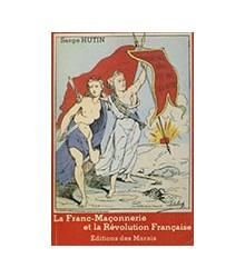 La Franc-Maçonnerie et la...