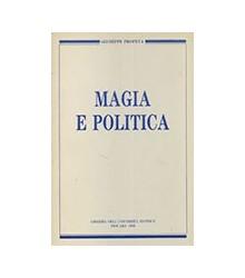 Magia e Politica