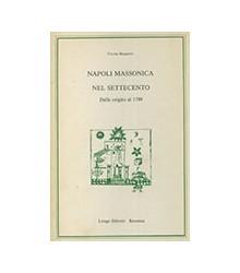 Napoli Massonica nel...