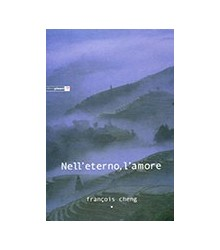 Nell'Eterno, L'Amore