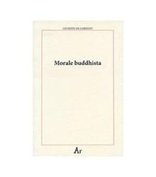 Morale Buddhista