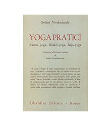 Yoga Pratici