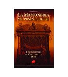 La Massoneria nel Ponente...