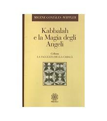 Kabbalah e la Magia degli...