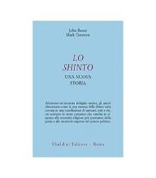 Lo Shinto