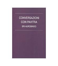 Conversazioni con Pavitra