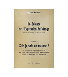 La Science de l'Expression...
