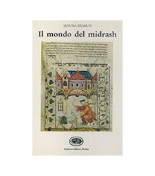 Il Mondo del Midrash