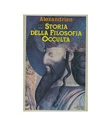 Storia della Filosofia Occulta