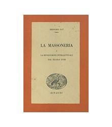 La Massoneria e la...