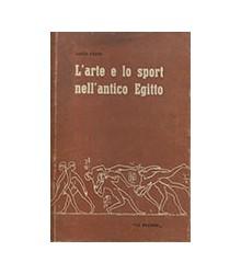 L'Arte e lo Sport...