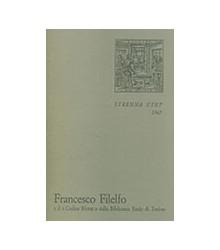Il Codice Sforza