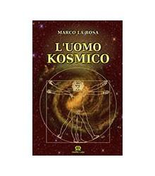 L'Uomo Kosmico