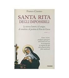 Santa Rita degli Impossibili