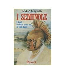 I Seminole