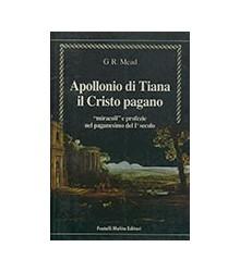 Apollonio di Tiana il...