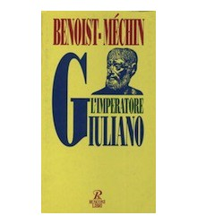 Giuliano l'Imperatore