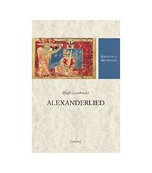 Alexanderlied