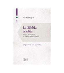 La Bibbia Tradita