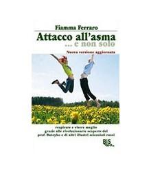 Attacco all'Asma...e non Solo