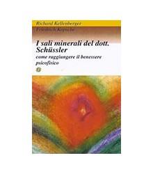 I Sali Minerali del dott....