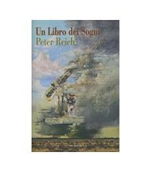 Un Libro dei Sogni