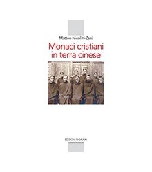 Monaci Cristiani in Terra...
