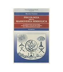 Psicologia della Massoneria...